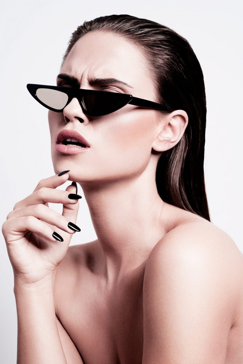 Ansehen Optik - Eyewear Collection