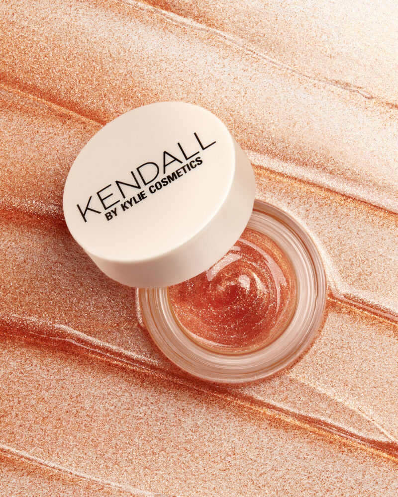 Kendall by Kylie Cosmetics